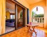 Image 6 - intérieur - Maison de vacances Mar de Java, Cunit