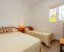 Image 10 - intérieur - Maison de vacances Kalacandy, Cunit