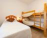 Image 11 - intérieur - Maison de vacances Kalacandy, Cunit