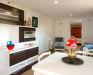 Image 14 - intérieur - Maison de vacances Kalacandy, Cunit