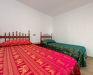Image 19 - intérieur - Maison de vacances Kalacandy, Cunit