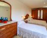 Image 17 - intérieur - Maison de vacances Kalacandy, Cunit