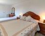 Image 18 - intérieur - Maison de vacances Kalacandy, Cunit