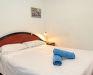 Image 7 - intérieur - Maison de vacances Spain, Segur de Calafell