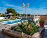 Image 12 extérieur - Maison de vacances Spain, Segur de Calafell