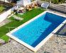 Image 11 - intérieur - Maison de vacances Spain, Segur de Calafell