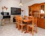 Image 3 - intérieur - Maison de vacances Spain, Segur de Calafell