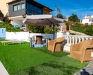 Image 13 extérieur - Maison de vacances Spain, Segur de Calafell