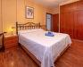Image 6 - intérieur - Maison de vacances Spain, Segur de Calafell