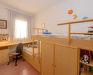 Image 14 - intérieur - Appartement Edificioo Garcomar I, Segur de Calafell