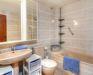 Image 12 - intérieur - Appartement Villa Paquita, Segur de Calafell