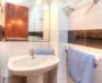 Image 13 - intérieur - Appartement Villa Paquita, Segur de Calafell