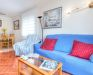 Image 5 - intérieur - Appartement Villa Paquita, Segur de Calafell