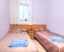 Image 9 - intérieur - Appartement Villa Paquita, Segur de Calafell