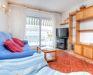 Image 4 - intérieur - Appartement Villa Paquita, Segur de Calafell