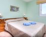 Image 7 - intérieur - Appartement Villa Paquita, Segur de Calafell