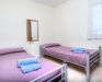 Image 8 - intérieur - Appartement Villa Paquita, Segur de Calafell
