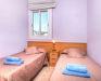 Image 10 - intérieur - Appartement Villa Paquita, Segur de Calafell