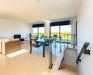 Bild 4 Innenansicht - Ferienhaus Adymar, Segur de Calafell
