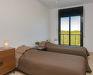 Bild 14 Innenansicht - Ferienhaus Adymar, Segur de Calafell