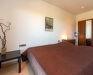 Bild 17 Innenansicht - Ferienhaus Adymar, Segur de Calafell