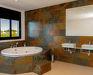 Bild 10 Innenansicht - Ferienhaus Adymar, Segur de Calafell