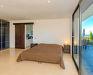 Bild 11 Innenansicht - Ferienhaus Adymar, Segur de Calafell