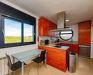 Bild 6 Innenansicht - Ferienhaus Adymar, Segur de Calafell