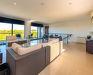 Bild 3 Innenansicht - Ferienhaus Adymar, Segur de Calafell