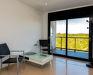 Bild 20 Innenansicht - Ferienhaus Adymar, Segur de Calafell