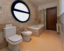 Bild 22 Innenansicht - Ferienhaus Adymar, Segur de Calafell