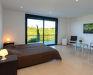 Bild 12 Innenansicht - Ferienhaus Adymar, Segur de Calafell
