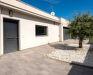 Bild 27 Aussenansicht - Ferienhaus Adymar, Segur de Calafell