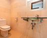 Bild 24 Innenansicht - Ferienhaus Adymar, Segur de Calafell