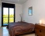 Bild 16 Innenansicht - Ferienhaus Adymar, Segur de Calafell