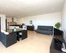 Bild 18 Innenansicht - Ferienhaus Adymar, Segur de Calafell