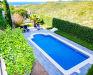 Bild 28 Aussenansicht - Ferienhaus Adymar, Segur de Calafell