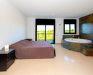 Bild 9 Innenansicht - Ferienhaus Adymar, Segur de Calafell