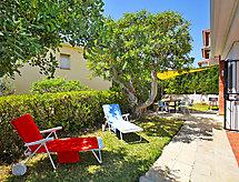 Calafell - Maison de vacances Urb Bellamar, Bruc