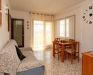 Image 3 - intérieur - Appartement Atalaya, Creixell