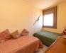 Image 6 - intérieur - Appartement Atalaya, Creixell