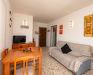Image 2 - intérieur - Appartement Atalaya, Creixell