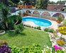 Foto 20 exterior - Casa de vacaciones Casa La Mora, Torredembarra