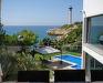 Foto 47 exterieur - Vakantiehuis Villa del Far, Torredembarra