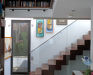 Foto 23 interieur - Vakantiehuis Villa del Far, Torredembarra