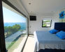 Foto 31 interieur - Vakantiehuis Villa del Far, Torredembarra