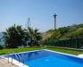 Foto 43 exterieur - Vakantiehuis Villa del Far, Torredembarra