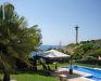 Foto 46 exterieur - Vakantiehuis Villa del Far, Torredembarra