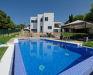 Foto 42 exterieur - Vakantiehuis Villa del Far, Torredembarra