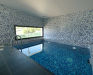 Foto 40 interieur - Vakantiehuis Villa del Far, Torredembarra